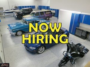 now-hiring-800