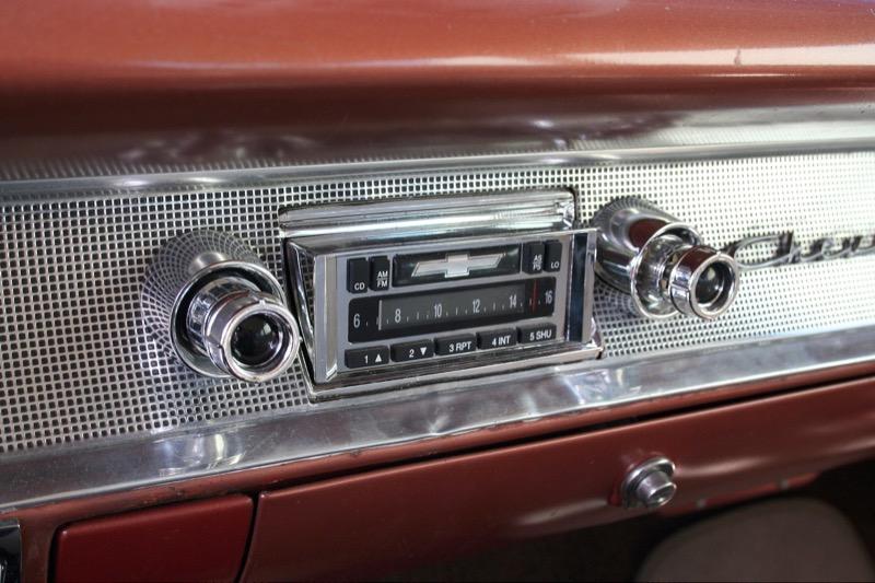Car Radio Repair Mn