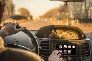 Why Apple CarPlay and Android Auto Make Sense in Your Vehicle
