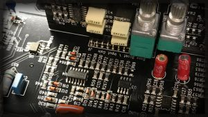 Differential Inputs are Your Friend