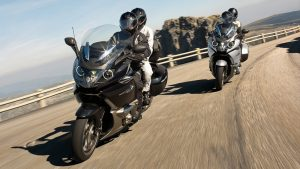 What To Look for When Shopping for Motorcycle Audio Speakers