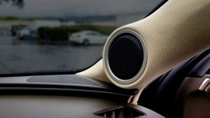 Bang For Your Buck: Car Audio Speaker Upgrades