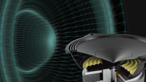 Bang For Your Buck: Car Audio Speaker Technologies